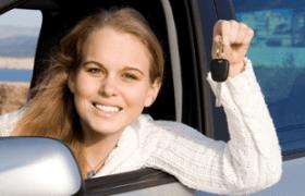 Autókölcsönzés feltételei